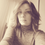 Elena Rodica