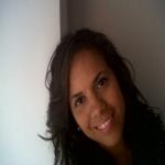 Jessica Elena