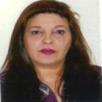 Sonia Esther