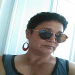 Milda Guadalupe