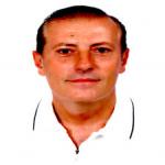 Jose Amador
