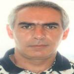 Juan Raul