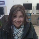 Nancy Ginnette