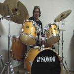 Héctor