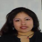 Maria Florita