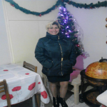 Flor Josefina