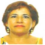 Rita Magdalena