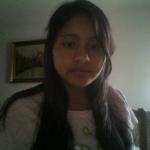Abigail Jossy