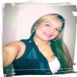 Nelly Milagros