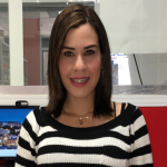 Gabriela Carolina