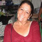 Aida Lucia