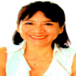 Susan Rocio