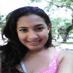 Lilliam Del Carmen