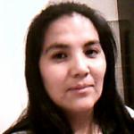 Delia Del Carmen