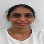Kamaljit
