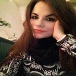 Valeria Dajana