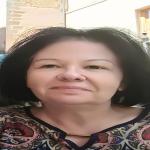 Maria Argeme