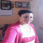Lesbia Del Carmen