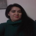 Sonia Isabel