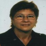 Manuela Morales