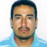 Yary Francisco