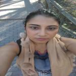 Claudia Valeria