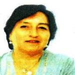 Marina Susana