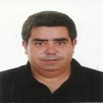 José Ignacio