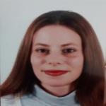 Mª Carmen
