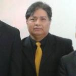 Wilmer Humberto