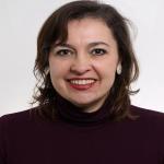 Maria Olga