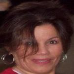 Nancy Del Socorro
