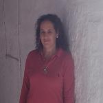Isabel Maria