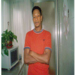 Mamadou Issa