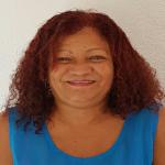 Ana Altagracia