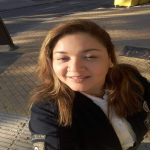 Julieth Alexandra