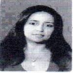 Luz Delia