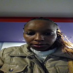 Ann Mwaitu