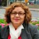 Betsy Rosario