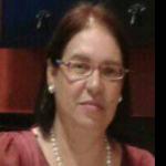 Ana Mª Del Pino