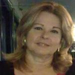 Silvia Maria