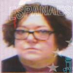 Mª Dolores