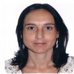 Graciela Cecilia