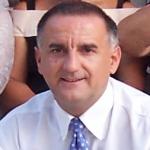 Jose Emilio