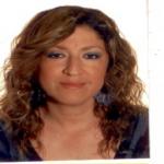 Lorena Narcisa