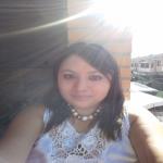 Diana Lorena