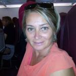 Simona Monica