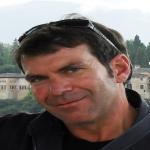 Antonio Eulogio