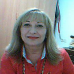 Luzmaira
