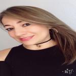 Angela Marcela